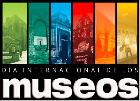 Resultado de imagen de dia internacional de los museos