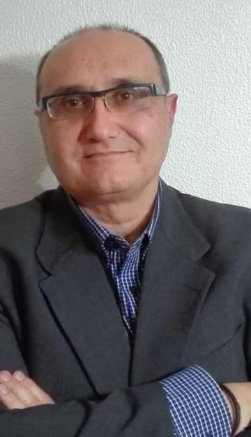 Valeriano-Sánchez-Ramos